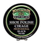 Shoe Polishes - Best Reviews Guide