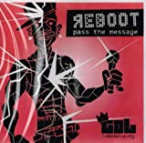 Reboot: Pass the Message