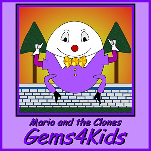 Gems4Kids