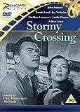 Stormy Crossing [DVD]