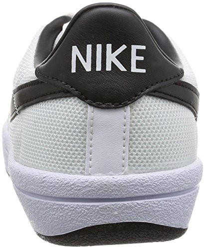Nike Wmns Äng 16 Txt Kvinnor S Gymnastiksko Vit 833.674 100 (9 B (m) Oss)