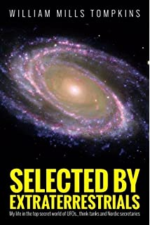 The monuments of mars a city on the edge of forever 5th edition selected by extraterrestrials my life in the top secret world of ufos think fandeluxe Choice Image