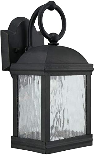 Sea Gull Lighting 88190-802 Branford Outdoor Fixture