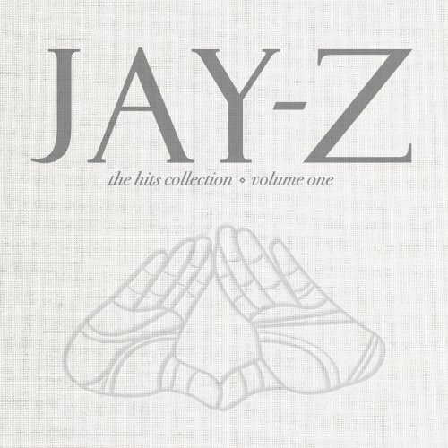Jay-Z - The Hits Collection Volume One [edited] - Zortam Music