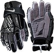 Nike Lacrosse Vapor LT Gloves