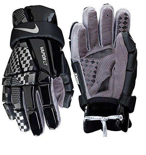 Nike Vapor LT Glove 10' Black