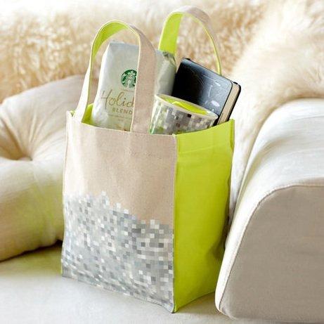 starbucks-rodarte-designer-gift-tote-travel-mug-sleeve-gift-card