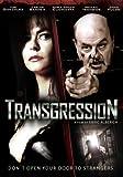 Transgression