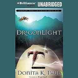 DragonLight