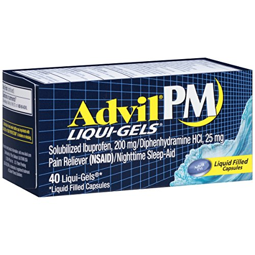 advil-pm-ibuprofen-pain-reliever-liquid-gels-40-count