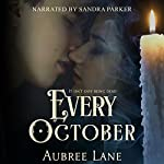 Every October | Aubree Lane