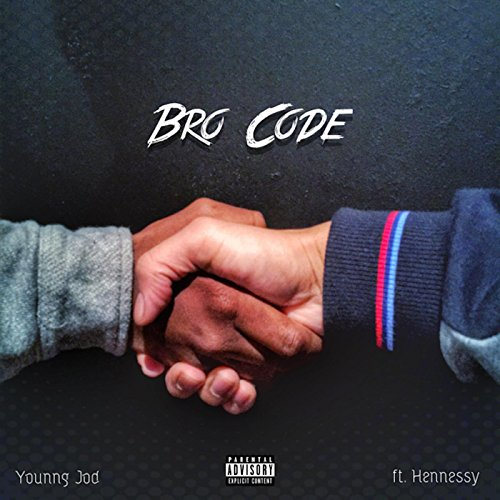 bro-code-feat-hennessy-explicit
