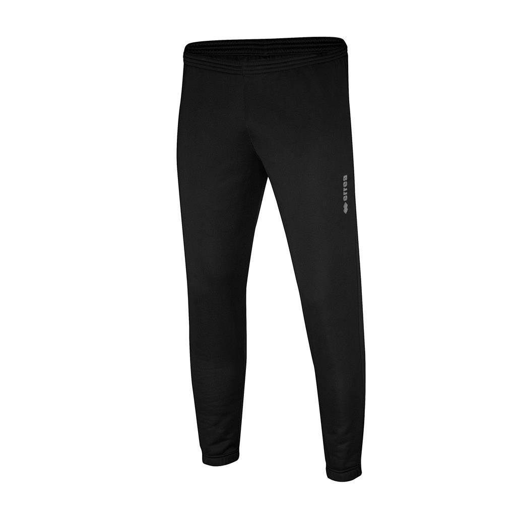 Pantalon Errea Nevis