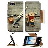 MSD Premium Apple iPhone 5 iPh