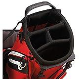 TaylorMade-2017-Flextech-Lite-Stand-Bag