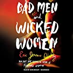 Bad Men and Wicked Women | Eric Jerome Dickey