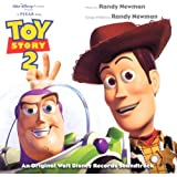 Toy Story 2 [Import anglais]