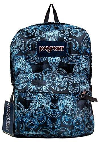 jansport-superbreak-backpack-multi-ornate-blue
