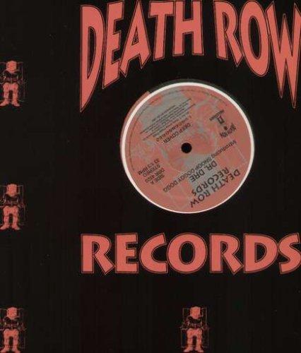 Dr. Dre - Deep Cover [vinyl] - Zortam Music