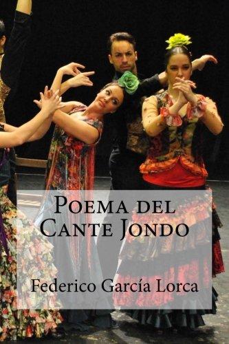 Book Poema Del Cante Jondo Download Pdf Audio Idyl80asy