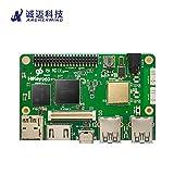 HiKey 960 Development board - 96Boards Reference Development Platform