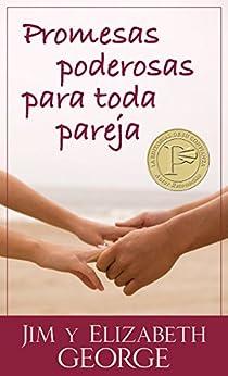 Promesas poderosas para toda pareja (Spanish Edition) - Kindle edition