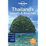 Lonely Planet (Author)   Buy new:  $24.99  $21.14  66 used & new from $12.36