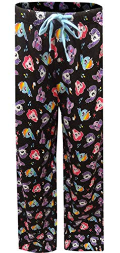 Underboss My Little Pony Lounge Pant X-Large