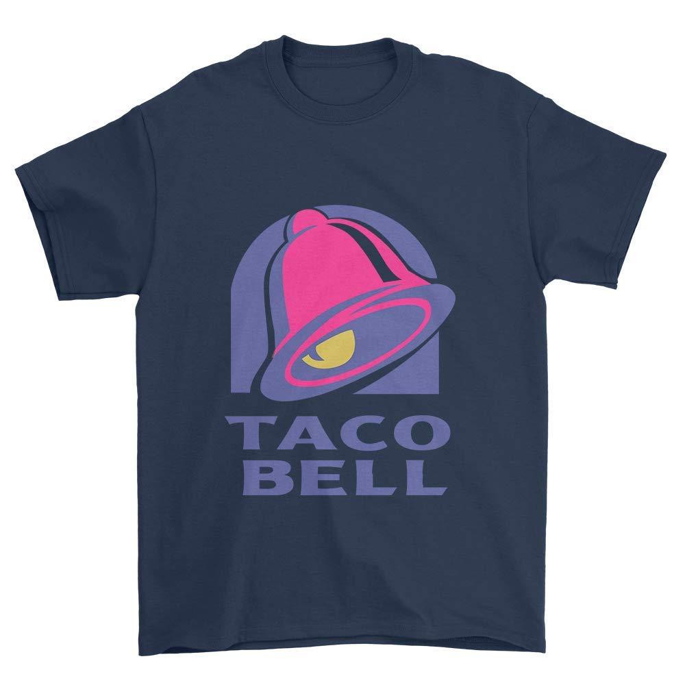 Taco Bell S Cute T Shirt