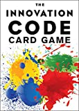 The Innovation Code Card Game: The Creative Power of Constructive Conflict