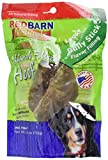 Red Barn Naturals Bully Stick Filled Hoof Dog Chew, 3.6 oz.