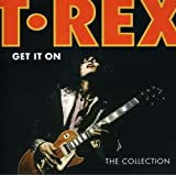 Get It on [the Collection]