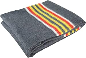 Liveinu Moving Blankets Packing Blanket Shipping Furniture Pads 78