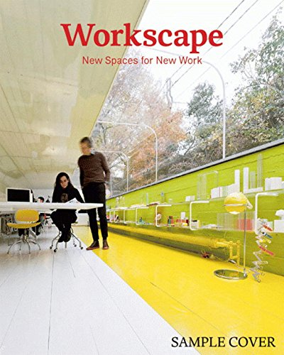 workscapes