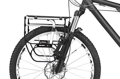 Thule Pack n Pedal Side Frames