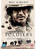 We Were Soldiers [Blu-ray] [Import]