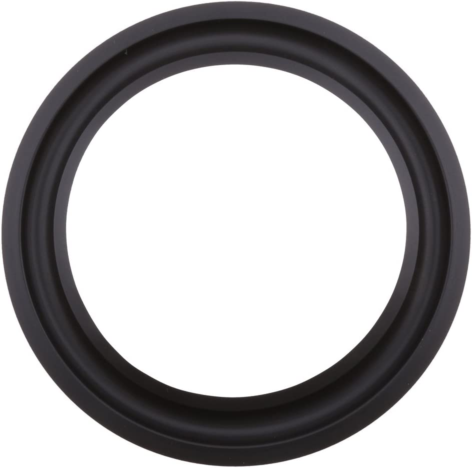 5 inch kokiya 4 5 6 8inch Audio Speaker Foam Surround Repair Kit Repair Accessories 5 inch