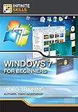 Windows 7 Training for Beginners [Online Code]
