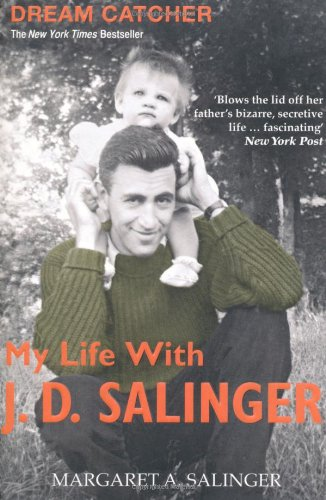 a descriptive analysis of the works of jd salinger Aimed at graduate sociology and comprehensive examinations learning gender in a diverse society how the division of gender affects everyone about the gender and sexualiy research cluster.