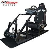 G29, G920 Motion Simulator Racing Cockpit for Xbox One, PS4