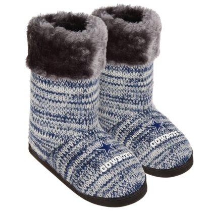 huge discount 46973 7ba78 Amazon.com : Dallas Cowboys Womens Peak Boot : Sports & Outdoors