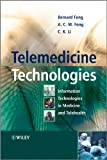 Image de Telemedicine Technologies: Information Technologies in Medicine and Telehealth