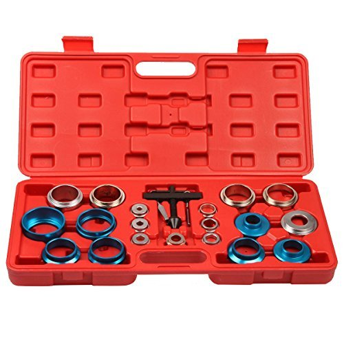 Most Popular Crankshafts Engine Kit