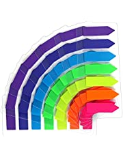 moinkerin Sticky Notes Flags
