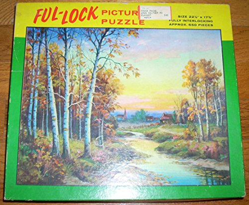 vintage-ful-lock-650-piece-picture-puzzle-autumn-leaves-are-falling