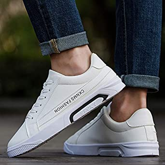 Boys Girls Casual Lace-up Sneakers Running Shoes Dogs Love Pizza
