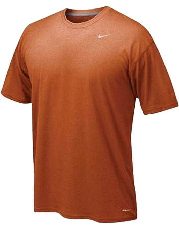 info for e6309 2567c NIKE Mens Legend Short Sleeve Tee