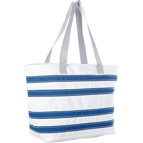 sailor-bags-striped-tote-bag-large-white-blue