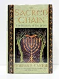 The Sacred Chain, Cantor, Norman F., 0060167467
