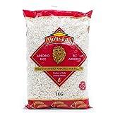 Regina Molisana Superfine Arborio Rice, 1000g